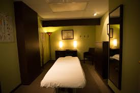 Spa services in lokhannwala