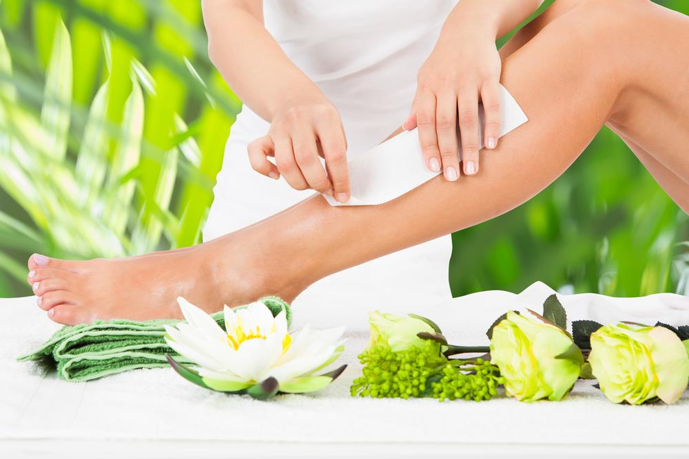 Best Body Waxing Spa in Andheri west